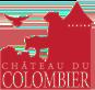 Image Parc et Château du Colombier